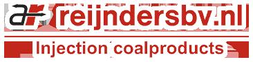 Reijnders B.V. Logo
