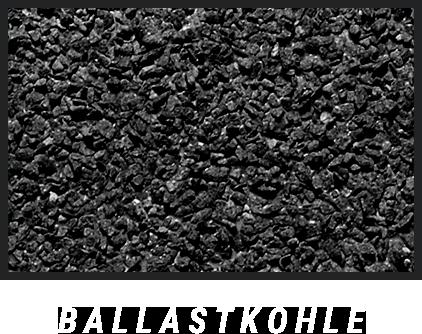 Handels- en transportbedrijf Reijnders - ballastkolen